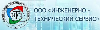 http://dl4.joxi.net/drive/2021/07/23/0048/3236/3157156/56/f155bebeb8.jpg