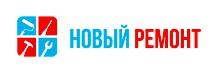 http://dl4.joxi.net/drive/2021/08/02/0048/3236/3157156/56/81d11fef01.jpg