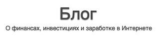 http://dl4.joxi.net/drive/2021/08/03/0048/3236/3157156/56/166c96d8e3.jpg