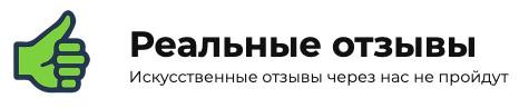 http://dl4.joxi.net/drive/2021/08/03/0048/3236/3157156/56/83887e0ec7.jpg