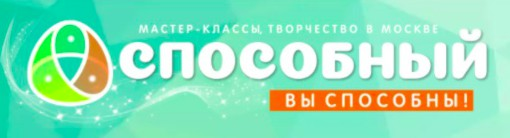 http://dl4.joxi.net/drive/2021/08/04/0048/3236/3157156/56/15d8f297e0.jpg
