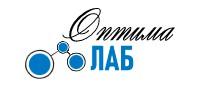 http://dl4.joxi.net/drive/2021/08/05/0048/3236/3157156/56/598bd1140a.jpg