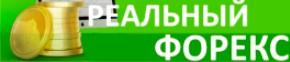 http://dl4.joxi.net/drive/2021/08/11/0048/3236/3157156/56/9707aa69e3.jpg