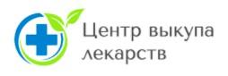 http://dl4.joxi.net/drive/2021/08/11/0048/3236/3157156/56/bdd3625cc4.jpg