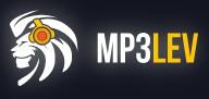 Скачать музыку бесплатно в mp3 или слушать онлайн