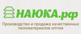 http://dl4.joxi.net/drive/2021/08/24/0048/3236/3157156/56/6e7440c837.jpg