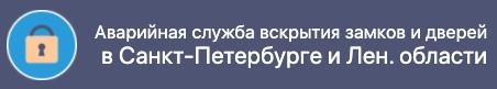http://dl4.joxi.net/drive/2021/09/03/0048/3236/3157156/56/2e2eba6c8b.jpg