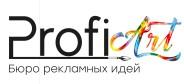 http://dl4.joxi.net/drive/2021/09/03/0048/3236/3157156/56/af588d25b5.jpg