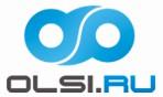 http://dl4.joxi.net/drive/2021/09/08/0048/3236/3157156/56/602a46c72a.jpg