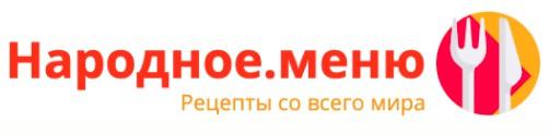 http://dl4.joxi.net/drive/2021/10/06/0048/3236/3157156/56/dca2d52ac2.jpg
