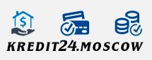 http://dl4.joxi.net/drive/2021/10/08/0048/3236/3157156/56/d3c7c29751.jpg